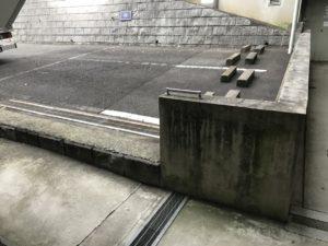 横浜市青葉区 M様のafter